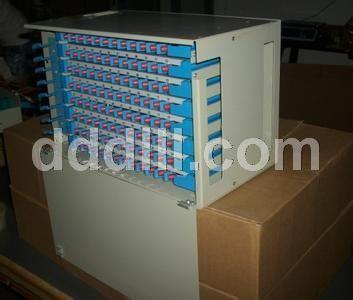 ODF单元(96芯)