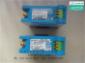 330104-00-18-10-02-00 本特利传感器