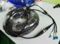 光纤配件与光器件