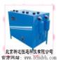 AE102氧气充填泵产品厂家