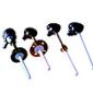 防腐热电阻,防爆热电阻,耐磨热电偶,WZP,WRN,WZPK