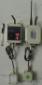 高压电力设备非接触智能预警系统