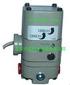 蚌埠RX20 功率型被釉线绕电阻器
