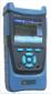 西安光谷OTDR/GT-18C03掌上型光时域反射计