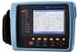 淄博方联电器FL-4055电力模拟