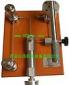 鄂州YRK-1集中散热控制系统